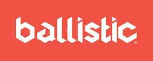 PolyCase Inceptor ARX Highlighted in Ballistic Magazine