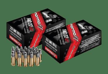 Norma Ammunition   Ammo Shop Online