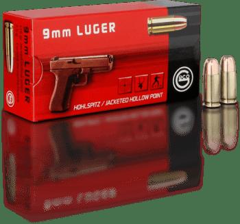 9mm Luger | Ammo Shop Online
